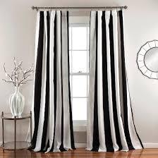 wilbur curtain panels room darkening set of 2 target