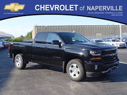 New 2019 Chevrolet Silverado 1500 LD LT Extended Cab Pickup In ... 2018 Used Chevrolet Silverado 1500 Ltz Z71 Red Line At Watts Indepth Model Review Car And Driver 2019 For Sale In Fringham Ma Herb New Work Truck Crew Cab Blair Amazoncom Maisto 127 Scale Diecast Vehicle Chevy Trucks Allnew Pickup For Hsv 2017 Reviews Rating Motor Trend First Drive The Peoples 2014 Finder Roseville Ca