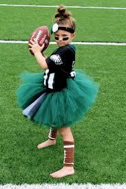 Spirit Halloween Omaha Hours by Best 25 Football Costume Ideas On Pinterest Football Halloween