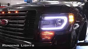 2x60 Tube Switchback Headlight & Turn Signal LED Strips DRL SMD ... Best Led Headlight Bulbs Bestheadlightbulbscom 12016 F250 F350 Lighting F150 Brings Tech To Trucks Lamarque Ford New Orleans Kenner 0911 Hyundai Genesis4dr Dualcolor Halo Rings Head Fog Lights Penske Installing Trucklite Headlights On 5000 Rental Semi Combo H4 Redline Lumtronix 7 Inch Round White Anzo Hid 2015 Silverado Youtube Making Daylight Custom Headlights Volkswagen Amarok Bi Xenon Ultimate Left Right Vw 0713 Gmc Sierrard