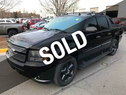 2007 Used Chevrolet Avalanche AVALANCHE LTZ At Apex Motors Serving ... Preowned 2010 Chevrolet Avalanche Lt Crew Cab In Blair 37668a 2002 Used 1500 5dr 130 Wb 4wd At 22006 Colorshift Led Headlight Halo Kit By Ora Autoandartcom 0713 Cadillac Escalade Ext 2004 Black Truck Z66 Suv Palmetto Fl Ea Sniper Truck Grille Primary For 072012 4x4 Leather Loaded Short Bed Sportz Tent Napier Outdoors Mountain Of Torque Rembering The Shortlived Bigblock 022013 Timeline Trend Chevy 5 6 Gray