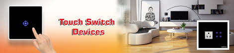 Touch Light Switch Board Manufacturer India | Wall Switch Boards ... Lighting Modern Light Switches Smulating Design Bathroom Switch Covers Decor Amazing Entrancing 50 Quiet Decorating Of 11 Fresh Fan Timer Home Interior Top Images Garage Doorarm How To Monitor Your Reliably With 2gig Gocontrol Lighting Awesome Sensor Astonishing Alarm System Effectiver Depotgarage Best 25 Switches Ideas On Pinterest Reclaimed Wood Aliexpresscom Buy 6 Pcslot New Smart Home Touch Aluratek Wifi Smart Automation Product Spotlight And Thedancingparentcom