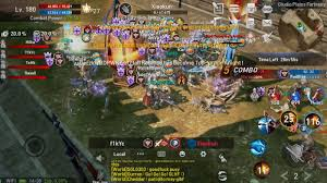 siege auto class fortress siege battle 1 play lineage 2 revolution class guides