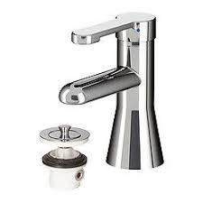 Ikea Anebo by 53 Best ремонт Images On Pinterest Ikea Shopping Bathroom Ideas