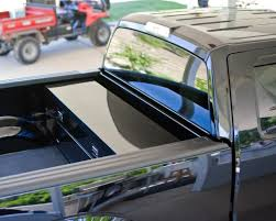 Toolbox Help! - Page 2 - Ford F150 Forum - Community Of Ford Truck Fans Narrow Truck Tool Box Black Features Boxes Cam Locker Toolbox 051 Low Profile Truck Box 1500mm Low Profile Tractor Supply Best Resource 29338 Alinium 1200w X 500h Back 400h Weather Guard Accsories Jobox Premium Single Lid Crossover Profile Truck Box Ford Raptor Forum F150 Forums Northern Equipment With Cap World Fullsize Alinum Saddle In Black121 Slim Gloss Plastic Harbor Freight