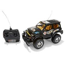 Radio Control Cross Country Jeep   Kmart Radio Control Cross Country Jeep Kmart Feiyue Fy 07 Fy07 Remote Car 112 Rc Off Road Desert Amazoncom Kids 12v Battery Operated Ride On Truck With Big Rc Toys Vehicles For Sale Cars Online My First Girls Pinkpurple Racer By Santsun High Speed 124 4wd 24ghz Rideon W Lights Mp3 Aux Pink How To Get Started In Hobby Body Pating Your Tested Toys Monster Jam Sonuva Digger Unboxing Christmas Buyers Guide Best 2017 Play Buy