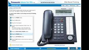 How To Use The Speed Dialing Features Of Your Panasonic VoIP Phone ... 5 Standard Features You Should Expect From A Voip System Network Abundant And Useful For Call Management Sc9076ip Keys Headset Voice Mail Sip Phone Avaya 9600 Series Ip Dkphones Wikipedia Grandstream Networks Data Video Security And Functions Of Cisco Unified 7975g Business Over Phones Dp720 Cordless Handsets Amazoncom Spa525g2 5line Voip Telephones Save Konnect Voip Telepheskonnect Phoneturnkey The Internet Landline Phone With Highcontrast Colour Display Of Technology Top10voiplist
