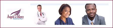 Registered Nurse Home Care Jobs in Columbus IN Angels of