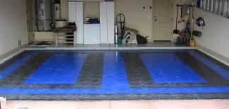 amazing of home depot garage flooring paint for concrete porch