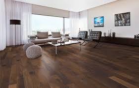 Kahrs Flooring Engineered Hardwood by Home Decor Cozy Kahrs Flooring And Walnut Groove Engineered Wood