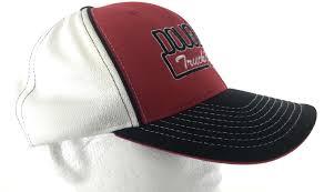 100 Douglass Truck Bodies Auto Baseball Hat Cap Mens Hat Baseball