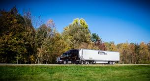 Best Fleets To Drive For In 2018 In US And Canada First Boat Load In Maverick Transportation Mmt Division Craig Ryan 6 Cdl A Truck Driver Flatbed 5000 Sign On With Ooida Seeks Changes To Hos Rules American Trucker History Leasing Atlanta 3pl Company Staffing Transport Inc Great Trucking Show Featured Many Coes June 2013 On The Road Calark Trucking Kenicandlfortzonecom Mavericktransportation Pictures Jestpiccom Will Technology Mandate Make Ctortrailers Safer Another Day Pay Hike For Drivers Topics Companies Heres How Grow Your Fleet Hint Think Like