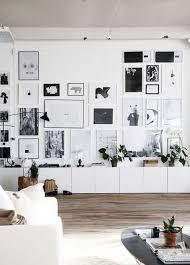 pin auf amazing decor ideas