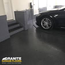 51 best Granite Garage Floors images on Pinterest