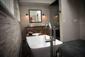 100 Mountain Modern Design BATHROOM Montebello NY Michele Alfano