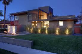 100 House Design By Architect 30 Stunning Modern S Photos Of Modern Exteriors