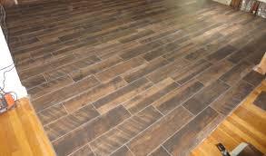 flooring valuable installation cost of hardwood flooring home