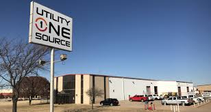 100 Utility Truck Parts One Source Opens Full Sales Service Facility In Oklahoma