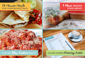 85% Off Eatathomecooks.com Coupons & Promo Codes, September 2019 Platejoy Reviews 2019 Services Plans Products Costs Plan Your Trip To Pinners Conference A Promo Code Nuttarian Power Prep Program Hello Meal Sunday Week 2 Embracing Simple Latest Medifast Coupon Codes September Get Up 35 Off Florida Prepaid New Open Enrollment Period Updated Nutrisystem Exclusive 50 From My Kitchen Archives Money Saving Mom 60 Eat Right Coupons Promo Discount Codes How Do I Apply Code Splendid Spoon