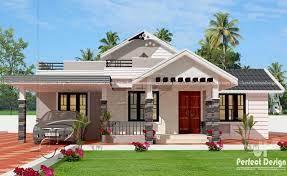 104 Housedesign Architecture Interior Design Company India Kitchen Design Ideas Kerala