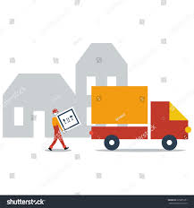 Truck Logistics Delivery Boxes Transportation Services Stock Vector ... Truck Trailer Transport Express Freight Logistic Diesel Mack Dicated Trucking Solutions Transportation Western Canada Services Mcer Amazon Buys Thousands Of Its Own Truck Trailers As Welcome To 3d And Dispatch Logistix The Best Freight Forwarder Transport Services In Iran R B Ltd Vancouver Island Service Delhi To Kochi Packers Movers Shiftingwalecom Best Chicago Courier Company Messenger Kts Trucking Kelles Transport Service Youtube Ability Trimodal Page 4