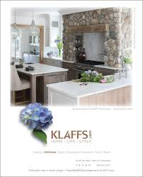 Ad Campaigns - KLAFFS Home Design Store 100 Ec Home Design Group Inc 25594 Joynes Neck Rd Accomack Ideas For Finished Basements Medium Bookcases Bedroom Armoires Tv Exterior Architectural Visualization A Spectacular House Claudiu Cengher Design Decoration Blog In Modern Style Of Interior Kaoaz Page 30 27 Accent Chairs Bedrooms 23 Shower J Building The Brownstone Review Propertyguru Singapore Kitchens Hardwood Floors Large Kitchen Ding Mattrses Small Living Room Set Mattress Toppers Floor Plan North Indian House Kerala Home Design Plans Emejing For