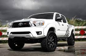 Toyota Mud Trucks | News Of New Car 2019 2020