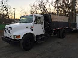 1995 International 4700 Single Axle, Dump Truck VIN ... 1997 Intertional 4900 1012 Yard Dump Truck For Sale By Site Federal Contracts Trucks Awesome 1995 4700 Dumphelp Me Cide Plowsite Used For Sale Dump At American Buyer 2000 95926 Miles Pacific Box 26 Cars In Mesa Arizona Inventory Acapulco Mexico May 31 2017 1991 Auction Municibid