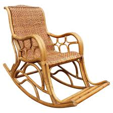 1980s Spanish Bamboo And Laced Wicker Rocking Chair For Sale At 1stdibs Vintage White Wicker Rocking Chair Renewworks Home Decor Wisdom And Koenig Interior Iron Rocking Chair Designer Outdoor Villa Back Yard Rattan Alinum Chairs Lounge Rocker Agha Interiors Blue Heron Pines Homeowners Association Cape Cod Kampmann With Cushions Reviews Joss Coral Coast Mocha Resin Beige Cushion Terrace Leisure Fniture With High And Alinium Tortuga Portside Classic Wickercom Aliexpresscom Buy Giantex Patio