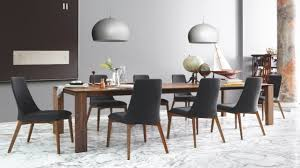 Dining Room Chairs Los Angeles