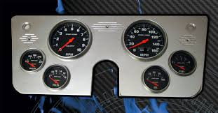 Chevrolet Truck 1967-72 : Fast Lane West, Dash Panels | Gauge Wiring ... Ultimate Service Truck 1995 Peterbilt 378 With Mclellan Super Luber Fire Gauges Picture Classic Dash 6 Gauge Panel With Auto Meter 1980 Chevy Is This Gauge Any Good Dodge Cummins Diesel Forum 67 72 W Phantom Ii 13067 6063 Ba 65000 Fast Lane Press Releases Factory Matching Gm 01988 Tachometer Cversion Sports Old Photograph By Wes Jimerson Check Temp Not Working And Ac Blowing Hot Ford Instruments Store Ct54axg62 Black Elect Sport Comp 77000