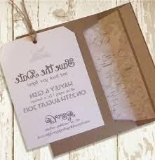 Beautiful when Do I Send Out My Wedding Invitations The Wedding Idea