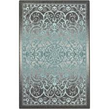 Blue Rugs You ll Love