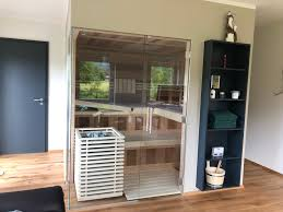 infrarotkabine sauna in aalen guggemos whirlpool gmbh