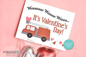 Fire Truck Valentine Printable Bag Topper By Polkadot Paper ... Camper Shell Roof Rack Ford Ranger Forum Practical Truck Fondant Little Blue Truck Cake Topper Set By Cupcake Stylist Best 25 Bed Ideas On Pinterest Coolest Beds 85 Best Camping Images Camping Caps Tonneaus Toppertown Cocoa Florida We Turn Your Steps Side Steps Cab Hitch Bed Home Dee Zee A Toppers Sales And Service In Lakewood Littleton Fefurbishing Original Topperhelp Enthusiasts Okagan Campers Customer Photo Gallery Pickup Camper Diy Youtube