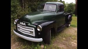 FOR SALE 1954 GMC | Chevy 5-Window - YouTube The Classic 1954 Chevy Truck The Picture Speaks For It Self Chevrolet Advance Design Wikipedia 10 Vintage Pickups Under 12000 Drive Tci Eeering 51959 Suspension 4link Leaf Rare 5window 1953 Gmc Vintage Truck Sale Sale Classiccarscom Cc968187 Trucks Of 40s Customer Cars And Pickup Classics On Autotrader 1949 Chevy Related Pictures Pick Up Custom 78796 Mcg