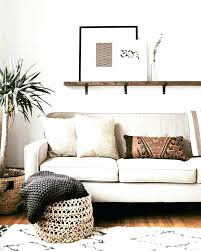 Simple Living Room Ideas Philippines by Living Room U2013 Critieo Com