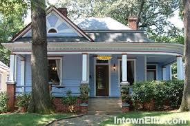 Grant Park Homes For Sale Atlanta GA