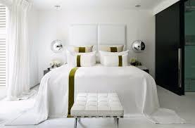 schlafzimmer designs top interior designer hoppen
