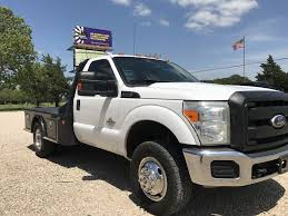 2011 Ford F350 4x4 Drw Flatbed For Sale In Greenville, TX 75402 Flatbed Truck Beds For Sale In Texas All About Cars Chevrolet Flatbed Truck For Sale 12107 Isuzu Flat Bed 2006 Isuzu Npr Youtube For Sale In South Houston 2011 Ford F550 Super Duty Crew Cab Flatbed Truck Item Dk99 West Auctions Auction Holland Marble Company Surplus Near Tn 2015 Dodge Ram 3500 4x4 Diesel Cm Flat Bed Black Used Chevrolet Trucks Used On San Juan Heavy 212 Equipment 2005 F350 Drw 6 Speed Greenville Tx 75402 2010 Silverado Hd 4x4 Srw