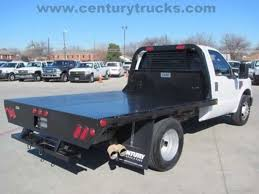 Ford F350 Flatbed Trucks In Texas For Sale ▷ Used Trucks On ... 2004 Ford F350 Super Duty Flatbed Truck Item H1604 Sold 1970 Oh My Lord Its A Flatbed Pinterest 2010 Lariat 4x4 Flat Bed Crew Cab For Sale Summit 2001 H159 Used 2006 Ford Flatbed Truck For Sale In Az 2305 2011 Truck St Cloud Mn Northstar Sales Questions Why Does My Diesel Die When Im Driving 1987 Fairfield Nj Usa Equipmentone 1983 For Sale Sold At Auction March 20 2015 Alinum In Leopard Style Hpi Black W 2017 Lifted Platinum Dually White Build Rad The Street Peep 1960
