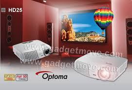 optoma hd25 hd25lv hd25 lv home thea end 2 1 2018 12 00 am