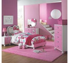 bedroom breathtaking awesome hello kitty bedroom decorations