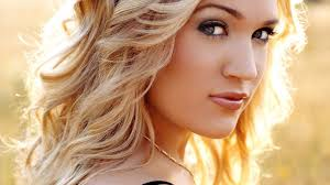 TOP 10 Hottest Country Music Stars 2016
