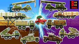Learn Vehicles Names - Military Crane, Truck, Missile Carrier ... The 10 Most Popular Food Trucks In America Cool Trucks Wallpaper Sweet 1940s Low Short Bed Truck Cool Cars Motor Bikes Marvellous Ideas Decals Excellent Drip Dope Graffiti Learning Monster Vehicles Names Sounds For Kids Learn Best You Can Buy Pictures Specs Performance Landscape Company List Photography Puarteacapcelinfo Street And For With Toys Cars Affordable Colctibles Of The 70s Hemmings Daily Google Image Result Http3bpblogspotcom7uaoh8veli4 Bangshiftcom Lions Super Pull Of South Truck