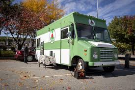 100 Truck Specialties In Lewiston Somali Bantu Refugees Get In On The Hot Trend