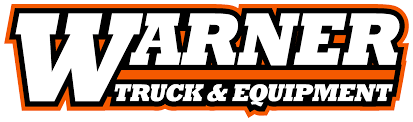 100 Truck Paper Florida S For Sale By Warner And Equipment 6 Listings Www