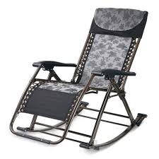 Amazon.com: Multifunctional Rocking Chair / Health Chair Recliner ... The Heahjolting Chair Advertisement Collectors Weekly Rocking Chair Health Uk Childrens Solid Wood Kids Toys Casual Play Speech News Reporter Responsible Stock Vector Royalty Rock The Body Right Biohack Biohackingcollective Healthy Easter Scene Teddy Rabbit Sitting On Wooden Best Chairs 2018 Ultimate Guide With Carrot Relaxed Stylish Nursery Contemporary Home Design Aldi Special Buys Popular 199 Rocking Sells Out In 30 Seconds Hospital Photos Sequoia Birth Center Dignity Birthing Wikipedia