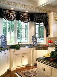 fenetre de cuisine fenetre de cuisine rideau pour fenetre de cuisine 1 pour la quel