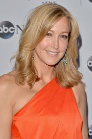 Lara Spencer - Wikipedia Joanna Barness Feet Wikifeet Tara King The Last Avenger Linda Thorson B Robinson 18 Black And White Stock Photos Images Alamy Agnes Moorehead Wikipedia Its Pictures That Got Small Obituary Kate Omara 19392014 44 Best Cool Old Ladies Images On Pinterest Aging Gracefully 559 Hollywood Stars Stars Curtain Calls 2014 Of Helen Gardner Actress Of Celebrities